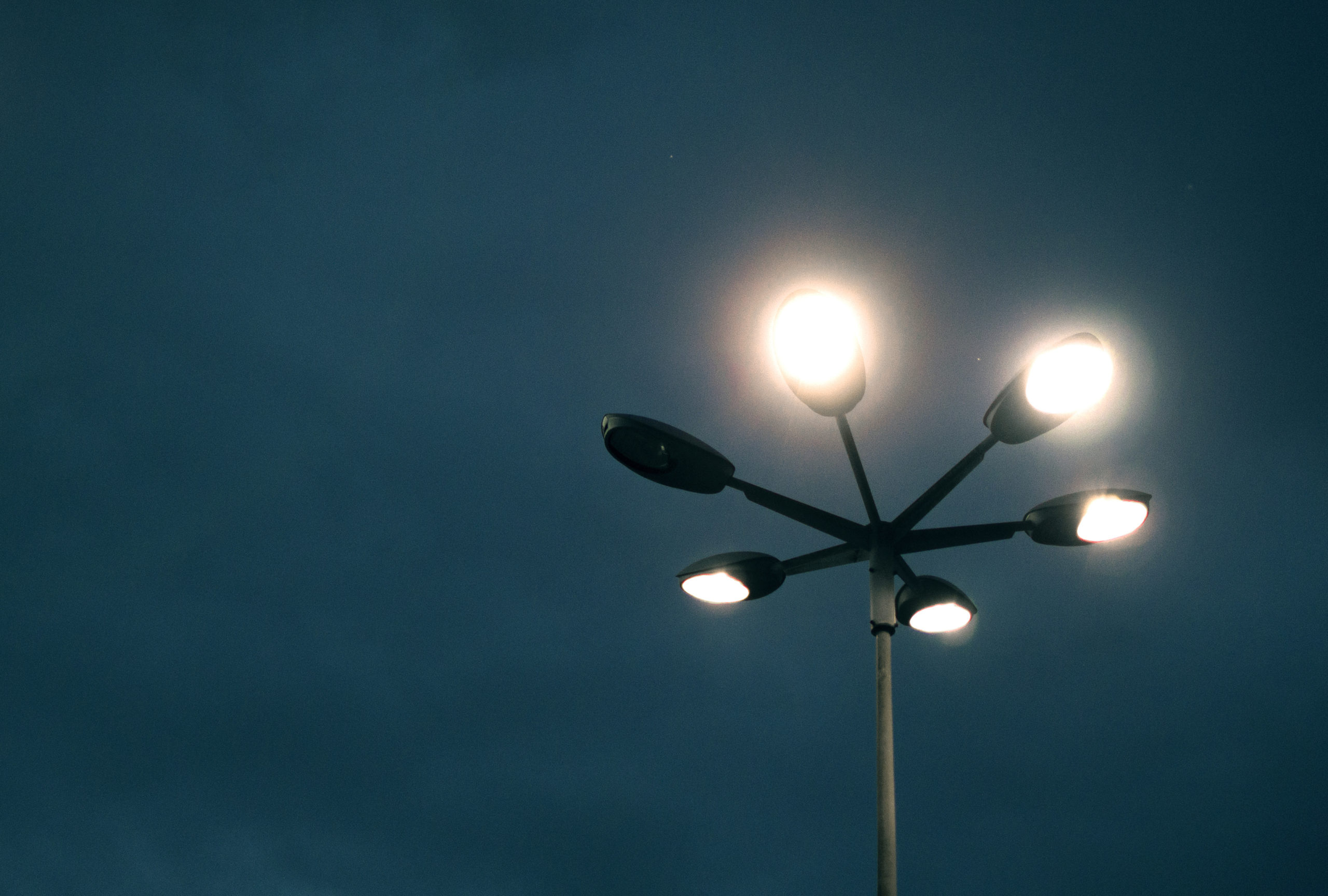 Aménagements urbains - Groupe EnergySolutions