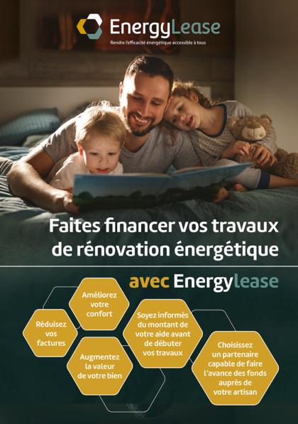 EnergyLease Newsletter 2020