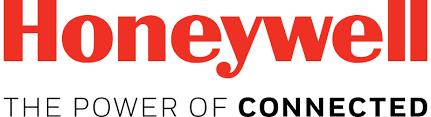 Honeywell fait confiance à Groupe EnergySolutions
