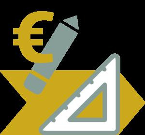 Ingénierie financière avec Groupe EnergySolutions