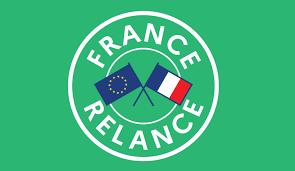 Le plan « France relance » dont le budget total atteint les 100 milliards d'euros, ouvre de nouvelles perspectives pour le volet « transition énergétique
