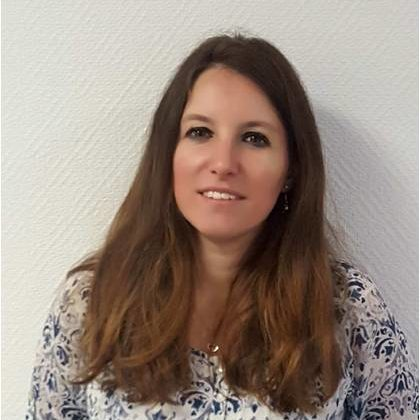 Nathalie PAIN - Groupe EnergySolutions
