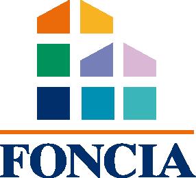 Foncia fait confiance à Groupe EnergySolutions