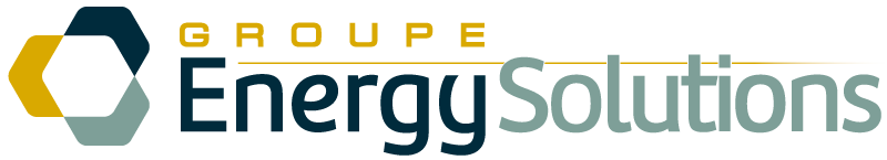 Groupe Energy Solutions