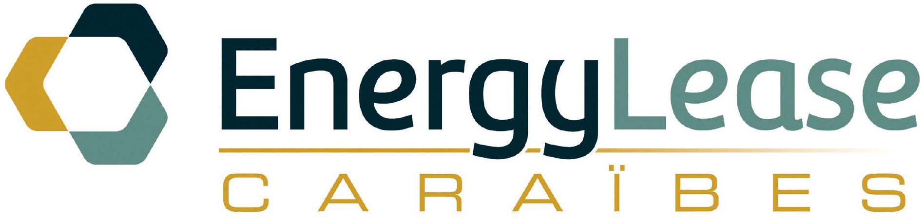 Energy Lease Caraïbes