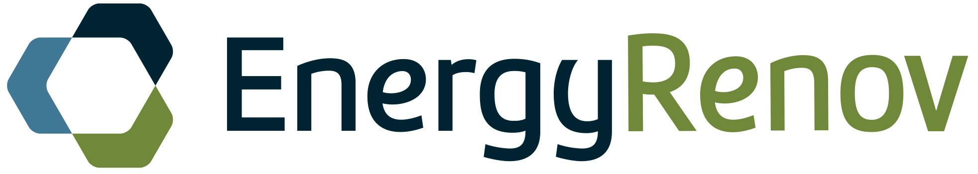 Energy Renov
