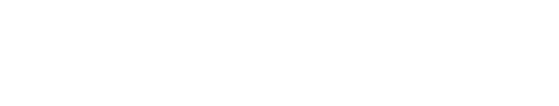 Groupe EnergySolutions