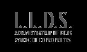 LLDS fait confiance à Groupe EnergySolutions