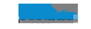SYNDIL Immobilier fait confiance à Groupe EnergySolutions